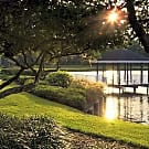 Lakeside Apartments - Brandon, FL 33511