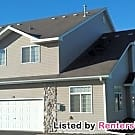 Very Nice 4BD/3BA End Unit TH In Ramsey!!! - Ramsey, MN 55303