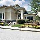 Mayfaire Apartments - Raleigh, NC 27615