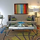 Bent Oaks Apartment Homes - Dallas, Texas 75248