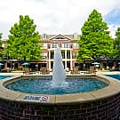 The Lincoln at Towne Square Apartments - Plano, TX 75024