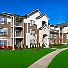 Prairie Lakes Apartments Of Noblesville - Noblesville, IN 46060