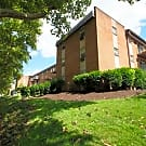 Cedar Beech Apartments - Allentown, Pennsylvania 18104
