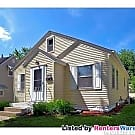 Gorgeous Updated Home - Saint Paul, MN 55106