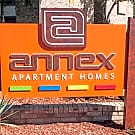 The Annex - Midland, TX 79705