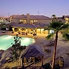 The Villas at Villaggio - Modesto, California 95355