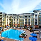 Rosewood at Brookhaven - Brookhaven, GA 30319