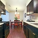 The Waterford - Little Rock, AR 72211