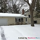 Move in Ready 4BED/2BATH Home in Stillwater - Stillwater, MN 55082