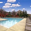 Wildwood Crossings - Birmingham, AL 35211