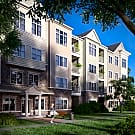 Spring View Apartments - Allentown, PA 18104