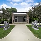 Stonebridge Village Apartment - Arlington Heights, Illinois 60004