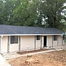 Fabulous Ranch with Loads of Character! - Lithonia, GA 30058