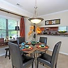 Edwards Mill Apartments - Raleigh, NC 27612