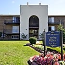 Chadwick Village Apartments - Lindenwold, New Jersey 8021