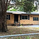 Beautiful 3 Bedroom 1 Bath w/Fireplace near Cle... - Clearwater, FL 33756