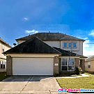 4 Bed 2.5 Bath in NEW East Houston Subdivision!!! - Houston, TX 77044