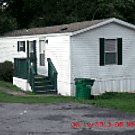 2 bedroom, 1 bath home available - Douglasville, GA 30134