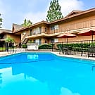 Glenwood Apartment Homes - Whittier, CA 90604