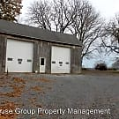 2812 Lincoln Highway - Ronks, PA 17572