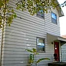 Nice 1 Bdrm 311 Miami #2 - Leavenworth, KS 66048