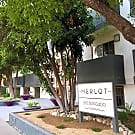 Newly Renovated 2 Bedroom Apartments - North Hollywood, CA 91601
