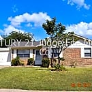 Charming 4/1.5/1 in Garland For Rent! Excellent Re - Garland, TX 75040