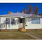 740 Glenwood Ave - Grand Junction, CO 81501