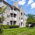 The Reserve at Ballenger Creek - Frederick, Maryland 21703