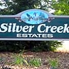 Silver Creek Estates - Marquette, MI 49855