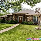Exceptional Home at Prime Location in Mansfield - Mansfield, TX 76063