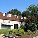 Franconia Apartments - Baltimore, MD 21206