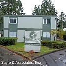 1003 South 308th Street - Federal Way, WA 98003