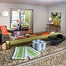 Park 83 by Cortland - Roswell, GA 30076