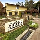 The Artisan - Huntington Beach, CA 92647