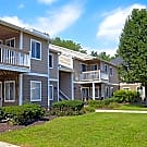 Tide Mill Apartments - Salisbury, MD 21804