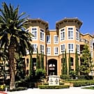 The Cypress at North Park - San Jose, California 95134