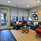 The Foundry at Jeffrey Park Apartments - Columbus, OH 43215