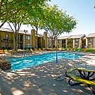 Copper Canyon Apartments - Bedford, TX 76021