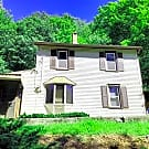 Charming 2 Bd 2 Bth house!!!! - Ansonia, CT 06401