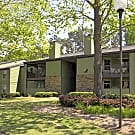 High Ridge Apartments - Athens, GA 30606