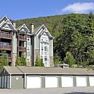Eastwood Village Apartments - Asheville, North Carolina 28803