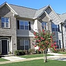 Chaney Place Townhomes - Huntsville, Alabama 35803