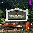 Lakeview Estates - Tucker, GA 30084