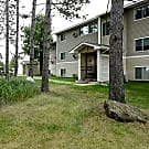 Southview Apartments - Hibbing, MN 55746