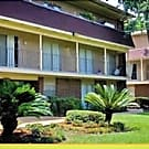 Chateau Cleary Apartments - Metairie, Louisiana 70001