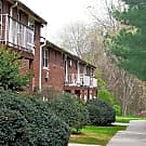 Pine Hill Apartments - Elkton, MD 21921
