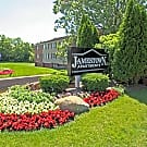 Jamestown Apartments - Farmington, MI 48335
