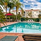 College Park Apartments - Naples, Florida 34113