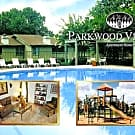 Parkwood Village Apartment Homes of Dunwoody - Dunwoody, GA 30360